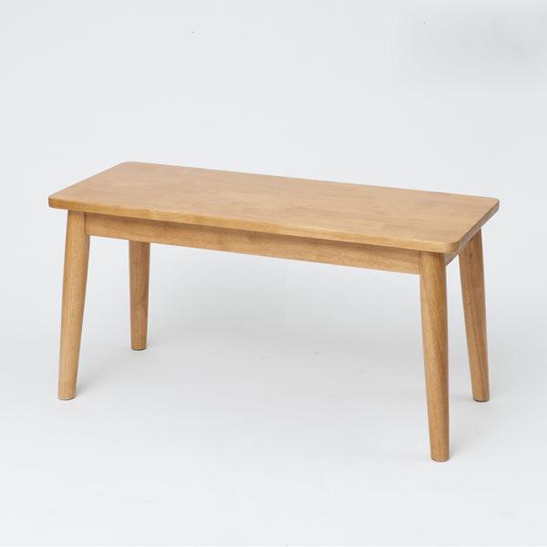 Ghế băng gỗ đẹp, chất lượng, thân thiện.