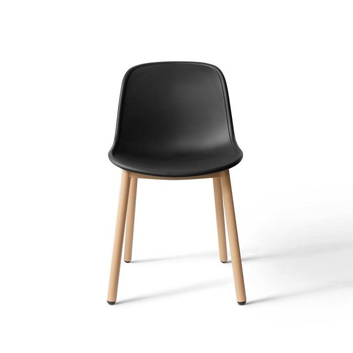 Ghế nhựa hiện đại - G03