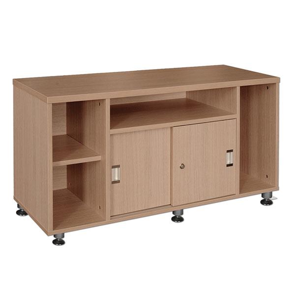 Sản phẩm tận dụng nguồn gỗ