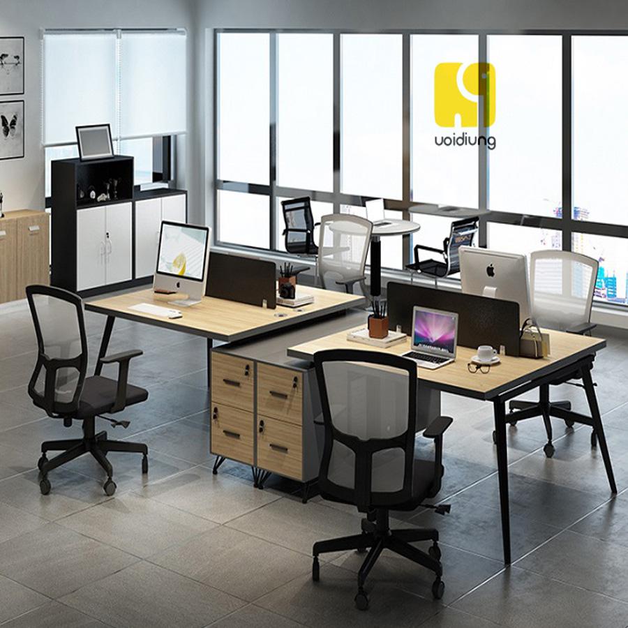 nội thất văn phòng đà nẵng