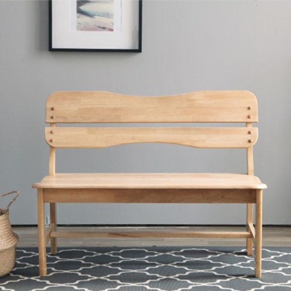 Ghế băng đẹp, thân thiện, giá tốt, chất lượng