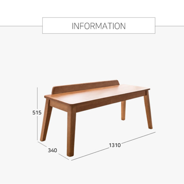 Ghế Băng gỗ đẹp, chất lượng, thân thiện. giá tốt.