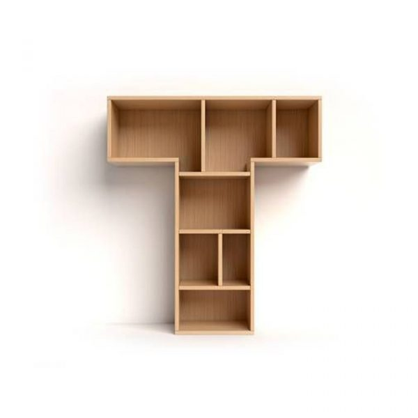 Có thiết kế đơn giản, nhỏ gọn, vẫn giữ được chất riêng.