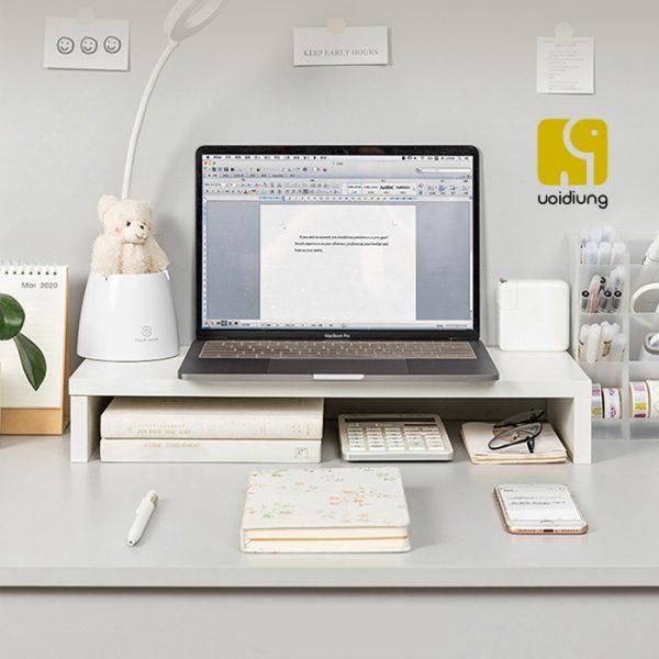 Kệ máy tính,laptop.
