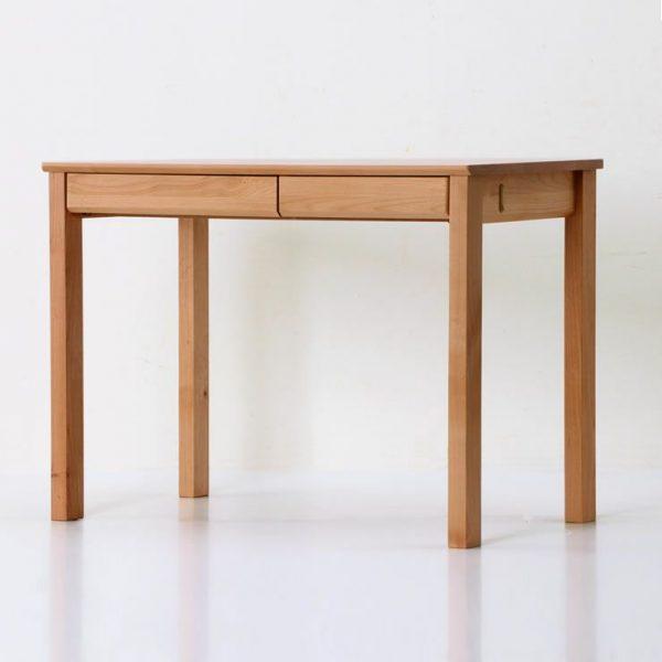 bàn làm việc gỗ BVDU72