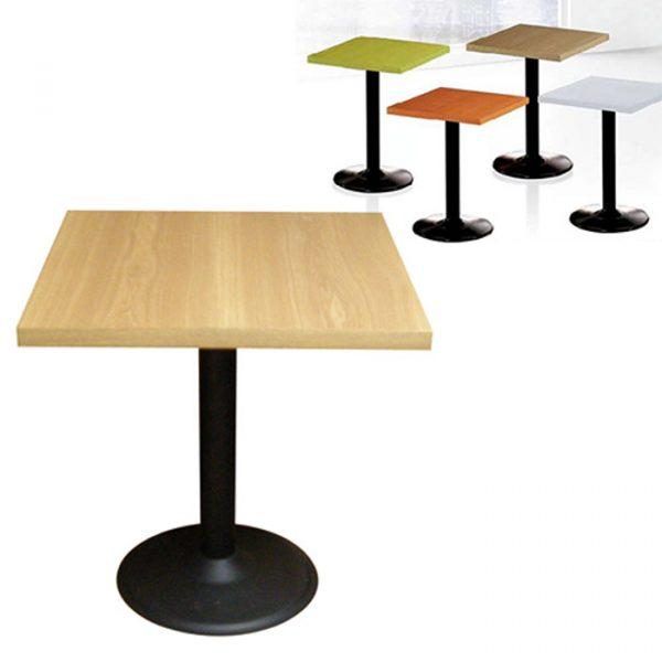 bàn trà văn phòng đà nẵng.