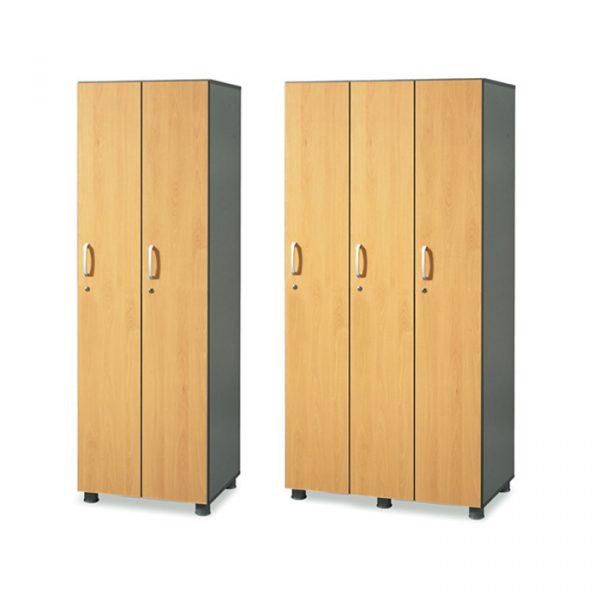tủ locker đà nẵng.