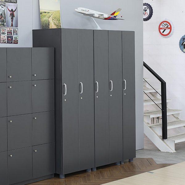 tủ locker đà nẵng