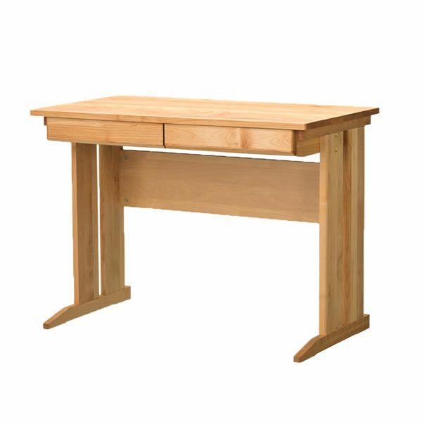 bàn làm việc gỗ bvdu75