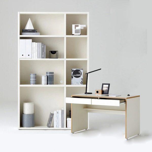 set sản phẩm - setvud01