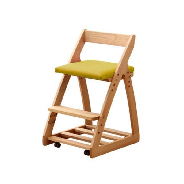 Ghế gỗ - gvdu13