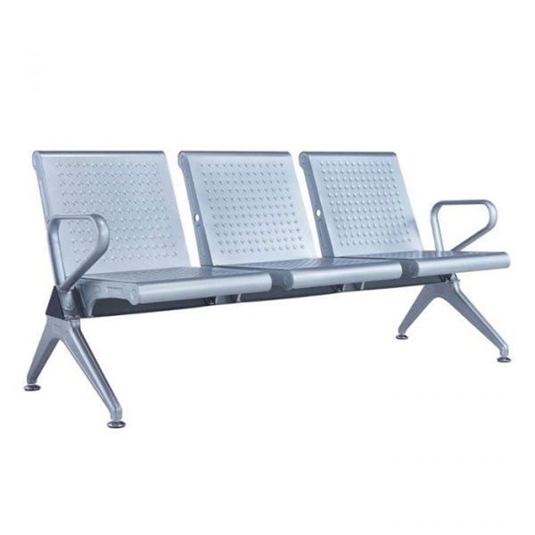 Là chuỗi những ghế ghế đơn được ghép lại với nhau để trờ thành sản phẩm như hình ở trên.