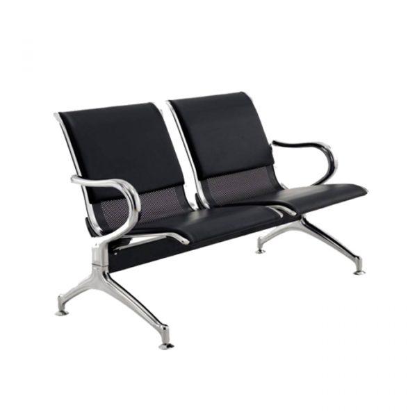 Ghế thuộc dòng cao cấp, sang trọng, làm hài lòng khách hàng từ cái nhìn đầu tiên.