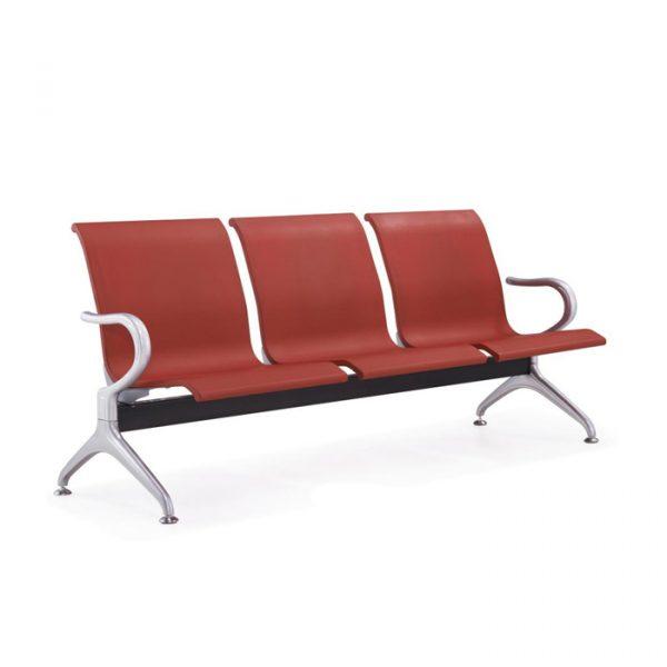 Ghế chờ luôn là ghế không thể thiếu nó góp phần quan trọng lấy lòng khách hàng đầu tiên.