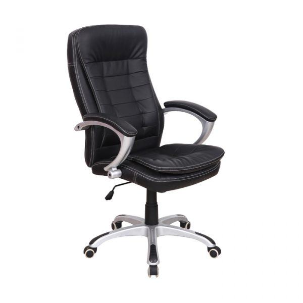 Thiết kế đầy đủ những cơ bản cần có của một ghế hoàn hảo nhất.