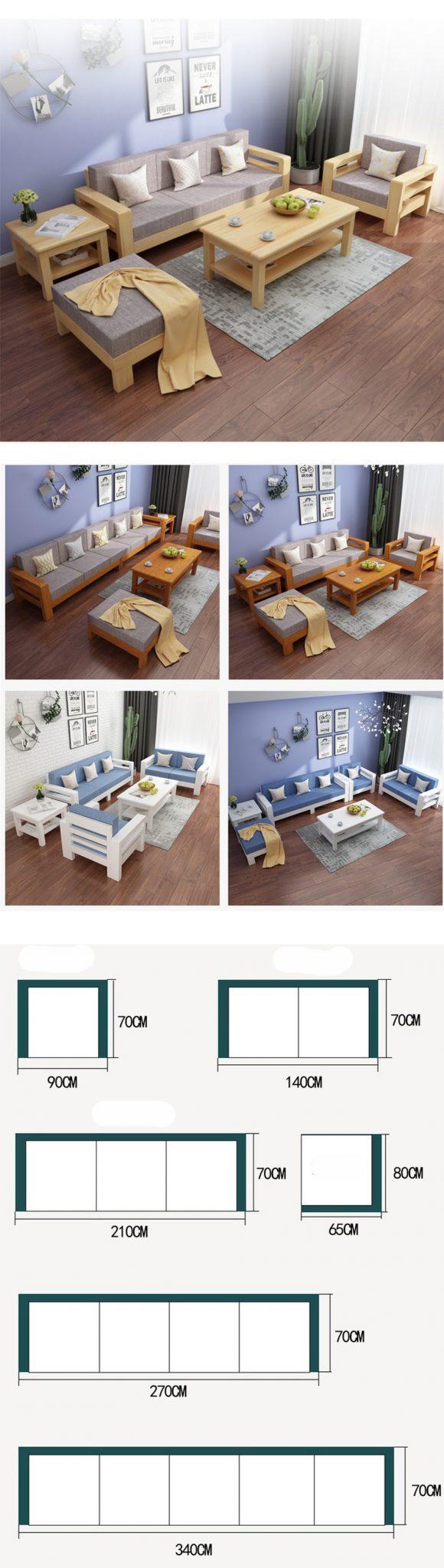 Sẽ thật ấn tượng nếu như bạn quan tâm tới việc đầu tư sofa loại mới nhất, có chất lượng đảm bảo.