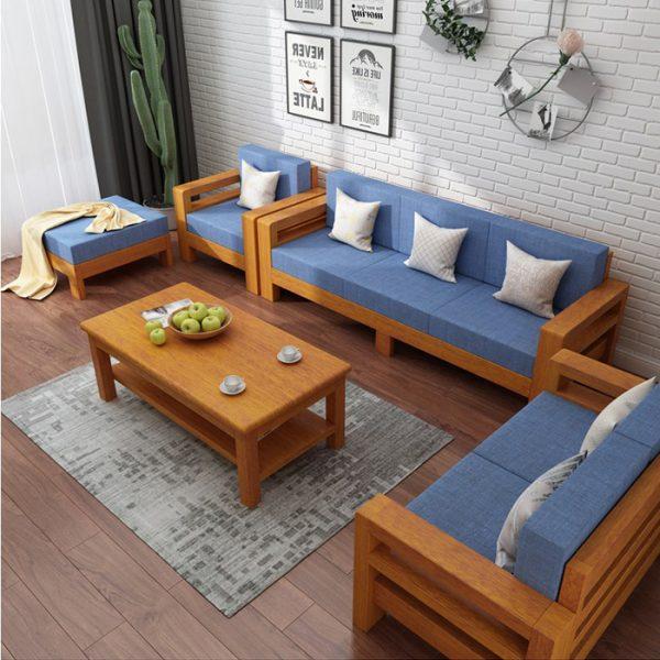 ghế sofa văn phòng đà nẵng