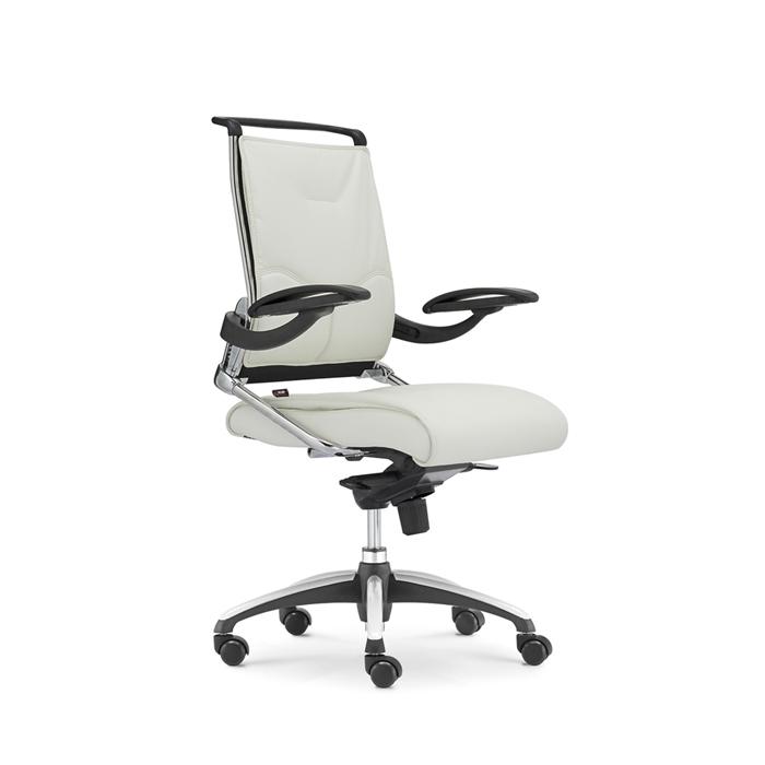 Ghế thuộc dòng ghế cao cấp với những tính năng thuận tiện cho người sử dụng.,