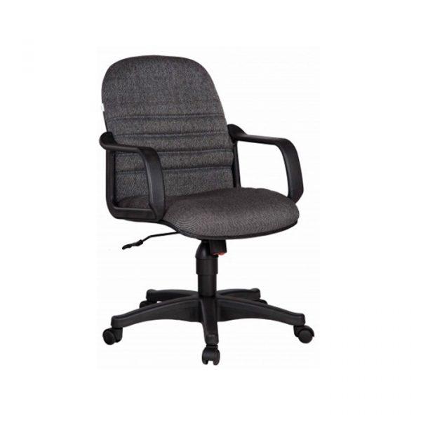 Ghế thiết kế hoàn hảo tôn được không gian phòng tinh tế, hoàn hảo.