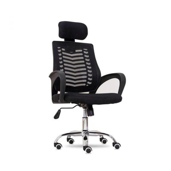 ghế xoay văn phòng đà nẵng.
