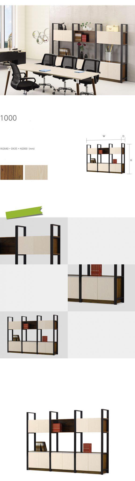Nội thất kết hợp sắt và gỗ luôn được lựa chọn hàng đầu cho sự bền theo thời gian.