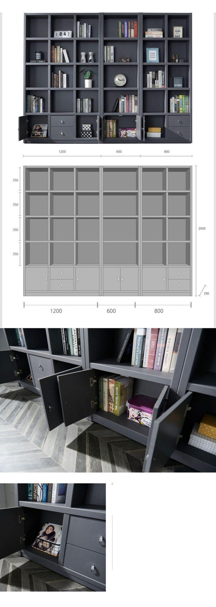 Với kích thước bạn dễ dàng sử dụng được nhiều món đồ khác nhau bạn không còn phải đau đầu suy nghĩ để trang trí một bức tường mới như thế nào.