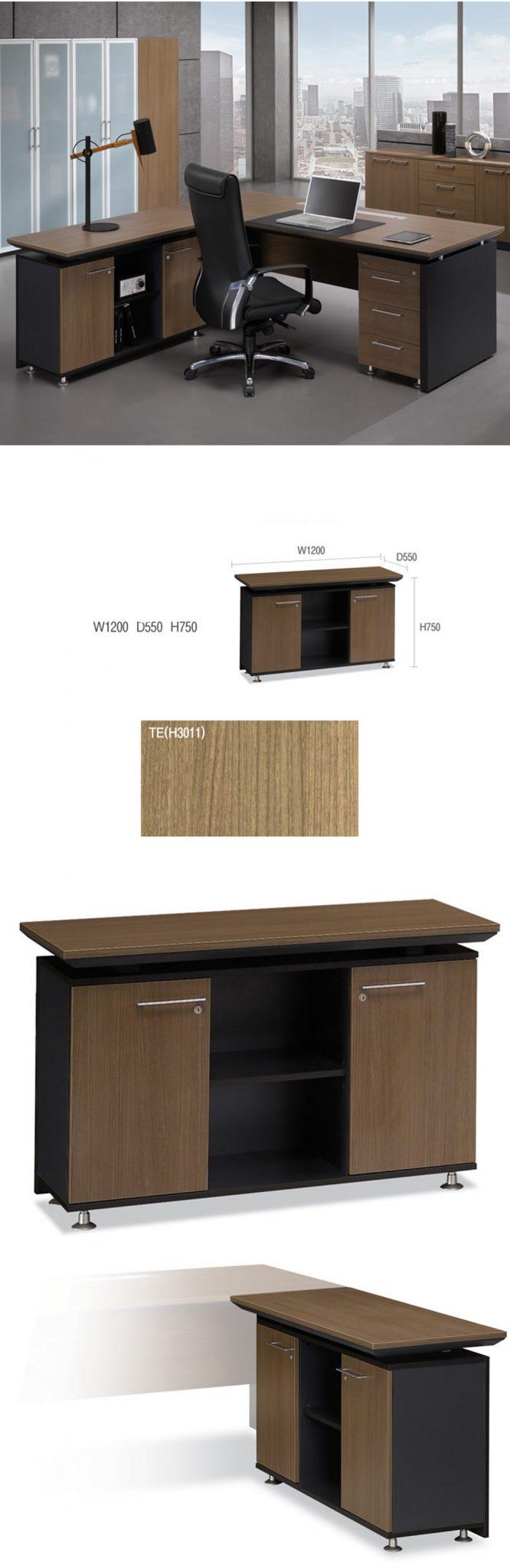 Phù hợp với hầu hết với mọi không gian của công ty và xung quanh với các món đồ nội thất khác.